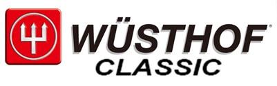 Wutshof Classic Series Logo