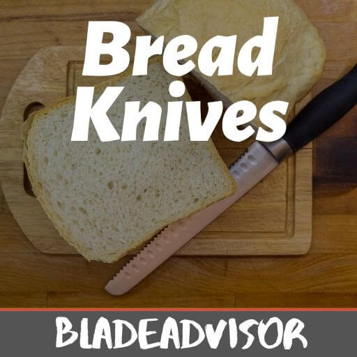 Best Bread Knife 2020
