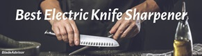 Best Electric Knife Sharpener_preview