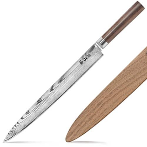 Best-Sashimi-Knife_Cangshan J Series 12-inch Sashimi Knife_1