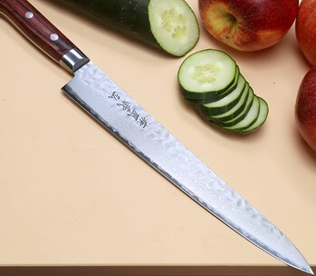 Best Sujihiki Knife