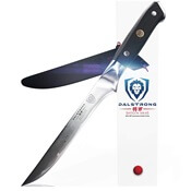 Dalstrong Boning Knife - Shogun Series