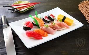 Dalstrong Phantom Yanagiba Sushi Knife