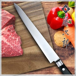 Tojiro Sushi Knife