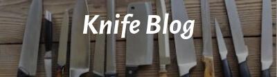 Link to Knife Blog