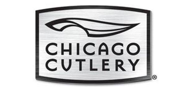 Chicago Cultery Logo