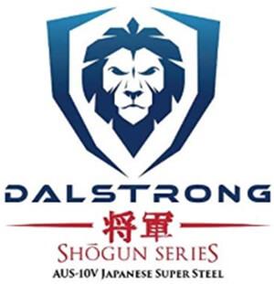 Dalstrong Shogun Series Review