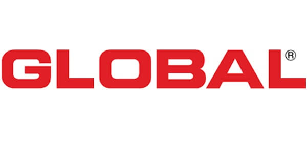 Global Cultery Logo