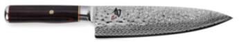 Shun Hiro Chefs Knife