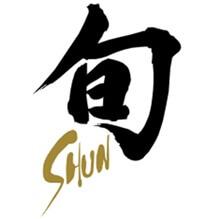 Miyabi Logo