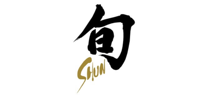 Shun Logo