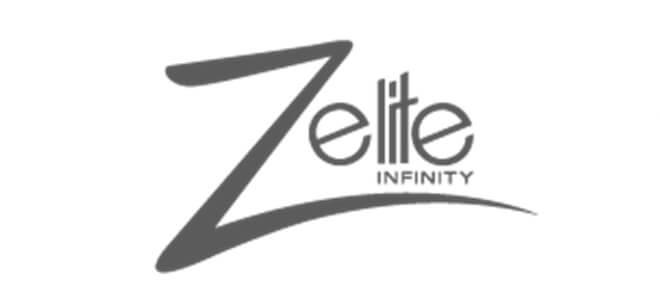 Zelite Infinity Logo