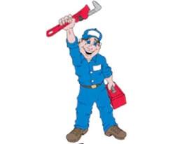 installation handyman