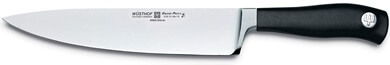 Wushtof Grand Prix II Chefs Knife