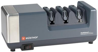 Wusthof Electric Knife Sharpener