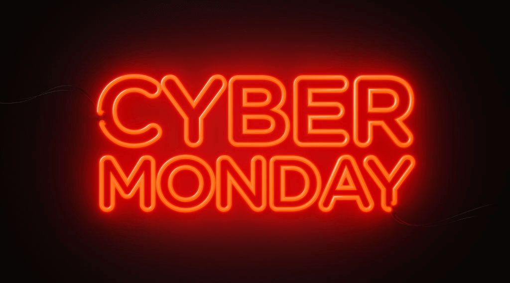 Cyber Monday Kitchen Knife Deals 2020