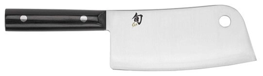 Shun Classic 6-inch Japanese Meat Cleaver