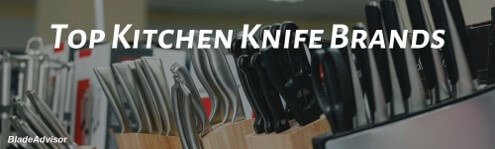 "Link to ""best kitchen knife brands"""