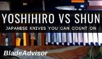 Yoshihiro vs Shun Link