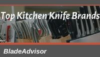 Top Kitchen Knife Brands Link