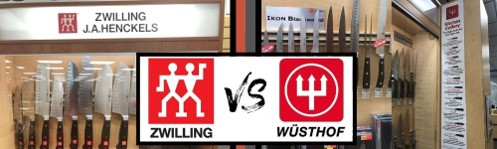 "Link to ""zwilling vs wusthof"""