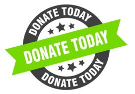 donate your knives to goodwill or salvation army