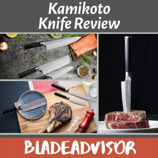 Kamikoto Knives Review:  They're Expensive – Are They Worth It? | BladeAdvisor