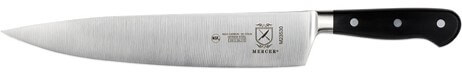 Mercer Culinary Renaissance Series Chef Knife