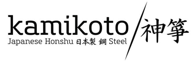 Kamikoto logo