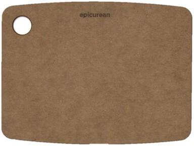 Epicurean Kitchen Series Cutting Board