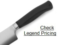 Link to Legende Pricing
