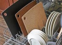 best dishwasher safe cutting board