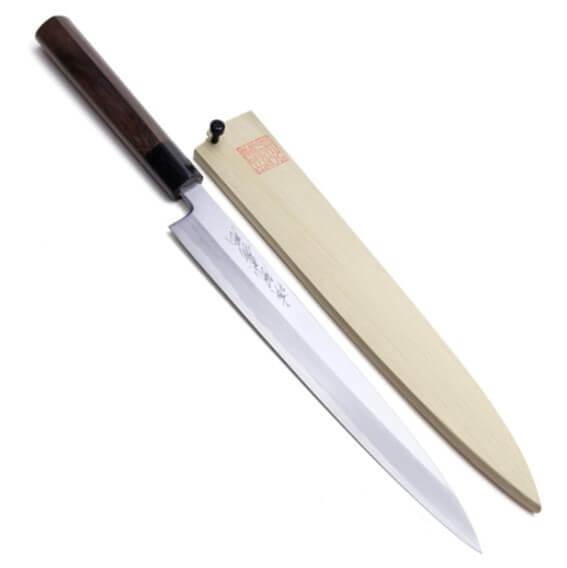 Best Japanese Sushi Knife.