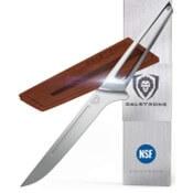 Dalstrong Crusader Series Boning Knife
