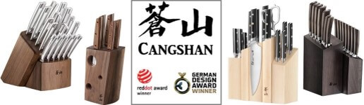 Link to Cangshan Knife Comparison