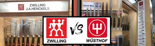 Link to Zwilling vs Wusthof