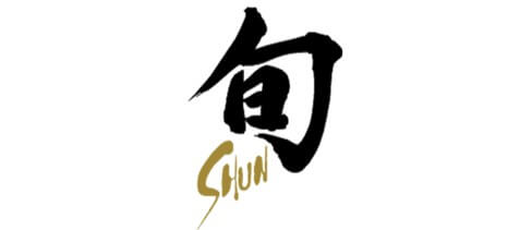 Shun Cutlery Cyber Monday Deals