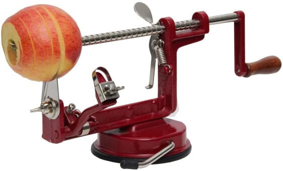 VKP Brands Johnny Apple Peeler