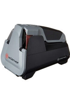 Wusthof Electric Knife Sharpener - Made in USA