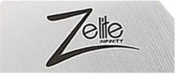 Zelite Infinity Cyber Monday Deals
