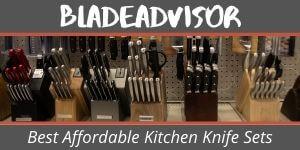 best affordable kitchen knife set link image
