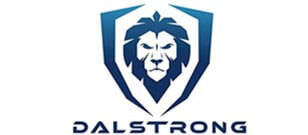 dalstrong black friday deals