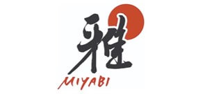 miyabi kitchen knife deals - black friday