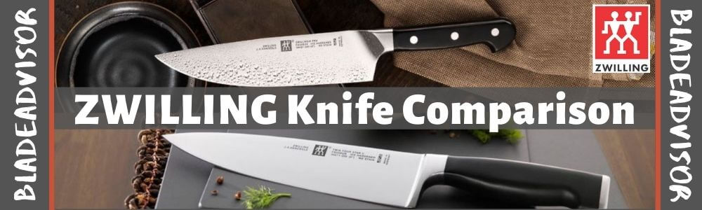 link to zwilling knife comparison